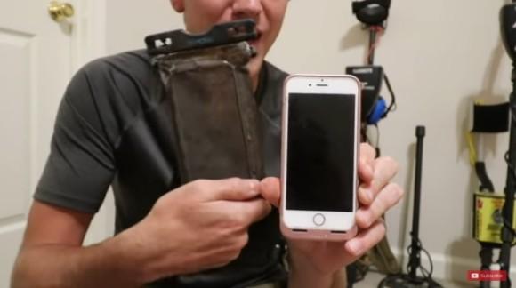 phone3_e