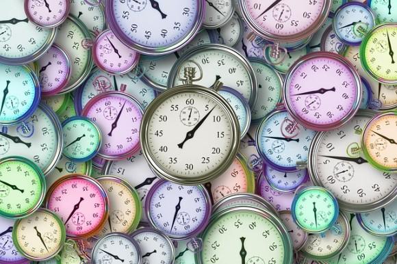 time-3222267_640_e