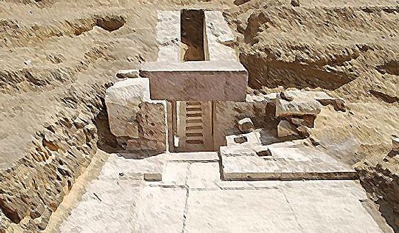 まだまだあるぞ。古代エジプトにおける10のすごい発見