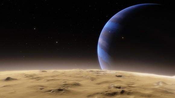 astronomy-2061581_640_e