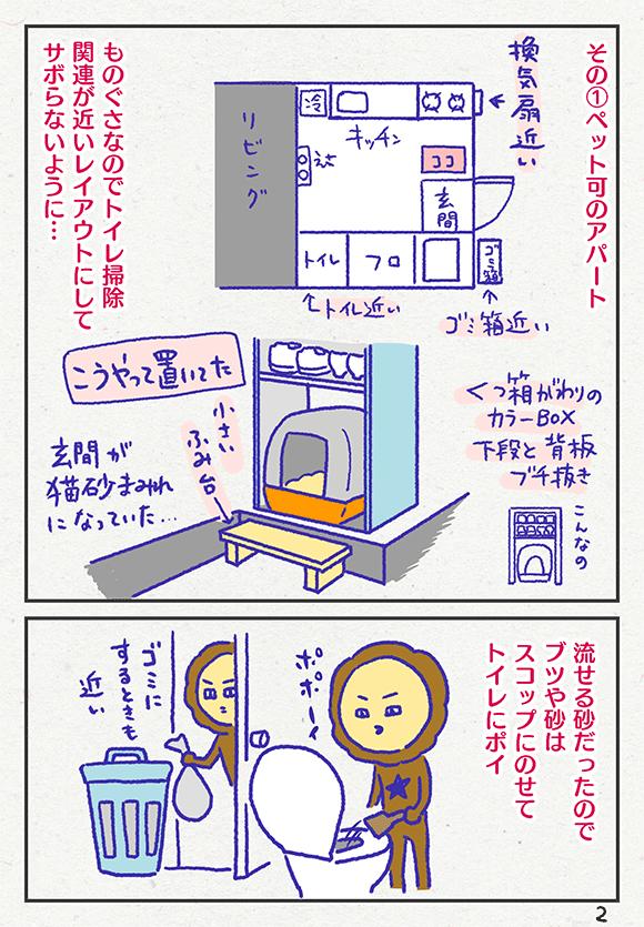 ib3002