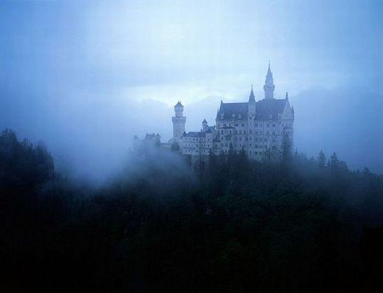 neuschwanstein_castle_03