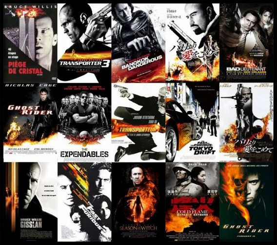 popular_movie_poster_trends_o9bO7_640_14