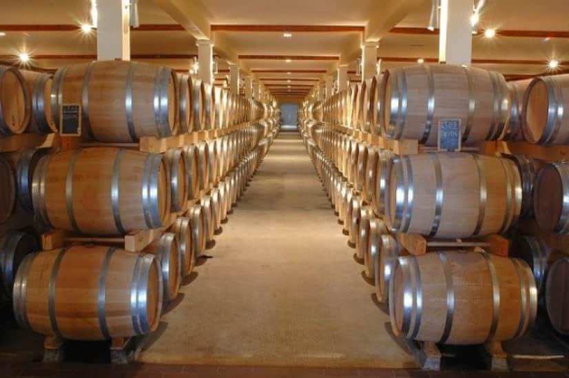 winery-2110737_640_e