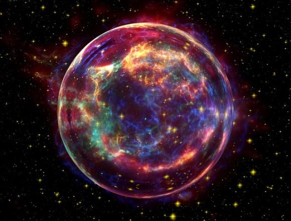 galaxy-2363327_640_e