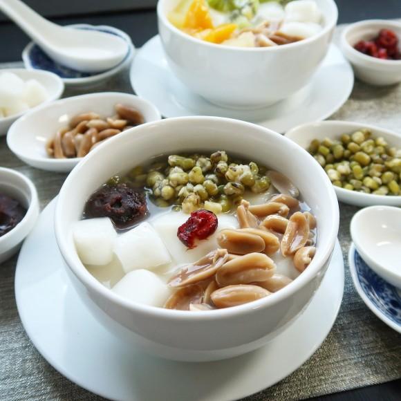もっとブレイクしていいはず。ヘルシーおいしい台湾スイーツ「豆花」の作り方【ネトメシ】