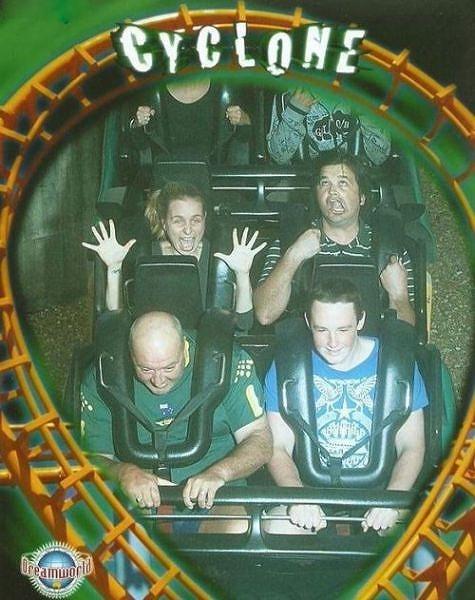 roller_coaster_32