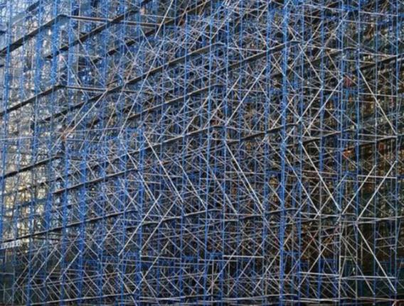 scaffold_fun_640_10