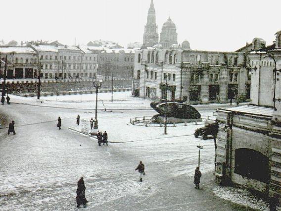 Panzer_03