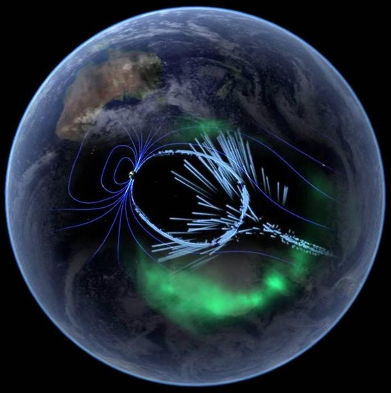 strange-sounds-spacequakes1