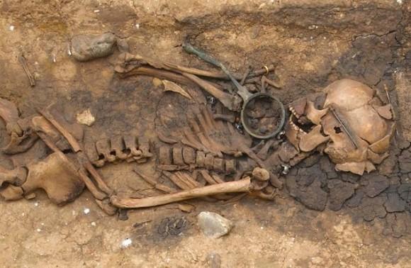 人類と酒の歴史。世界10の古代酒
