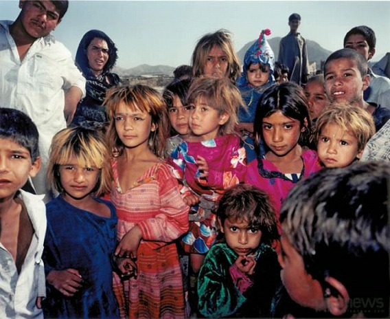 real_life_gypsies_from_around_the_world_640_17