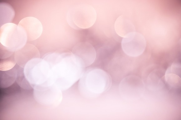 pink1_e