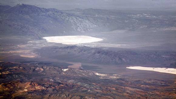 スルツェイ島の画像 p1_8