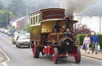 Steam-trucks-19