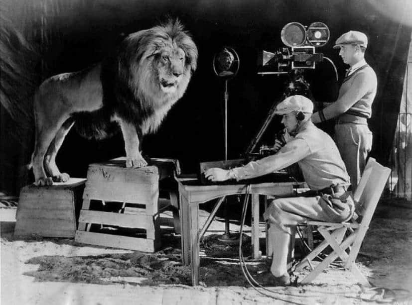 Leo_the_MGM_lion_1928_e0