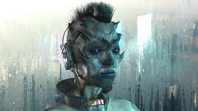alien-3004340_640
