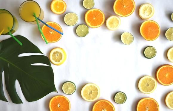 fruits-3551063_640_e