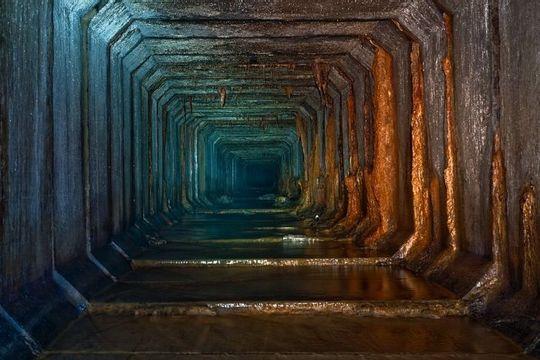 underground_rive_17