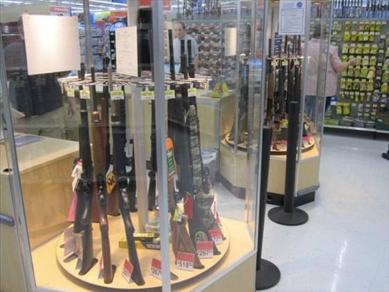 guns-for-sale-walmart-04-560x420