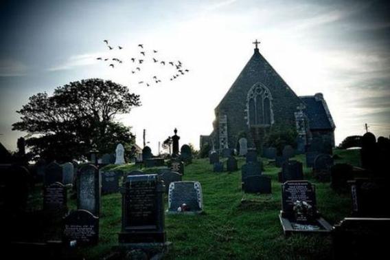 graveyard_scenes_640_12