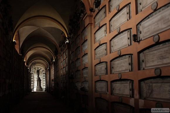 Cimitero monumentale di Staglieno 17_e