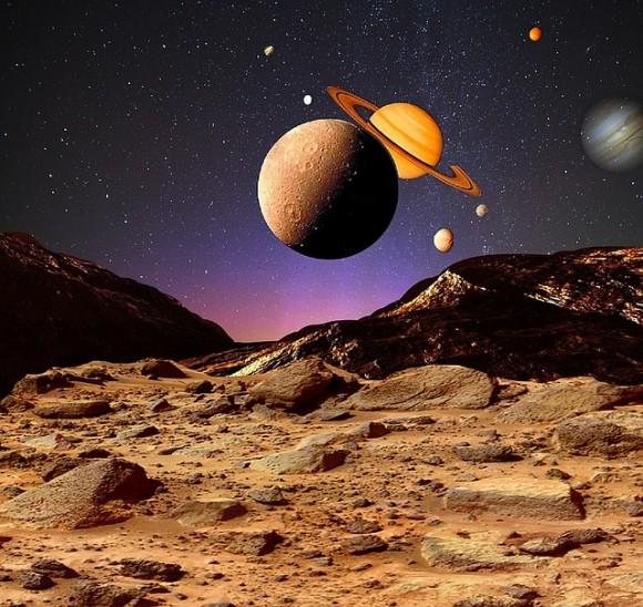 universe-1057270_640_e