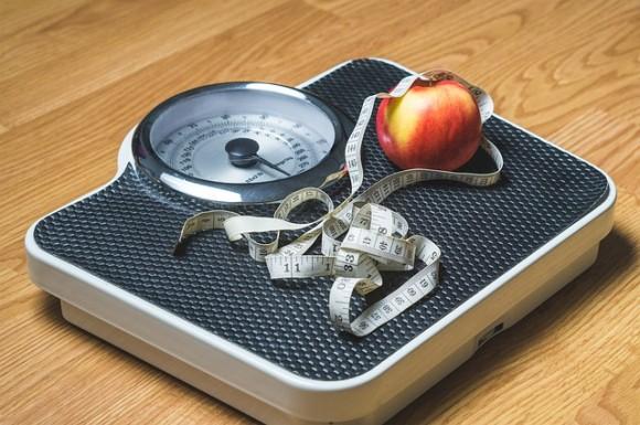 weight-loss-2036969_640_e