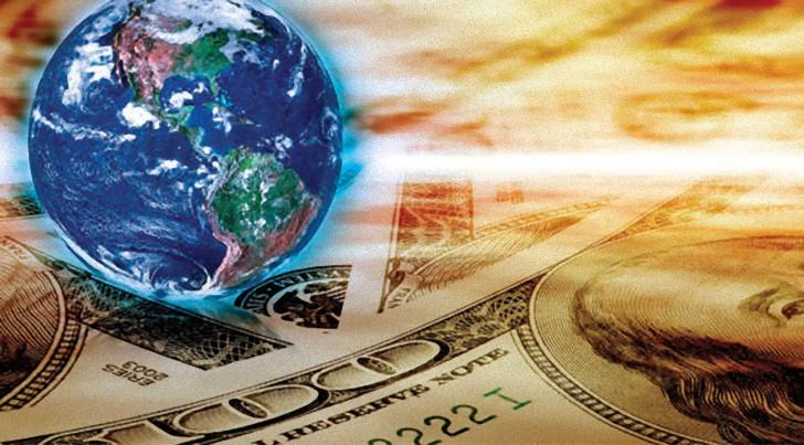 世界経済・産業・文化にまつわる15のトリビア
