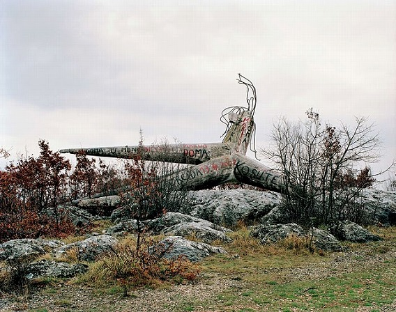 Spomenik_12