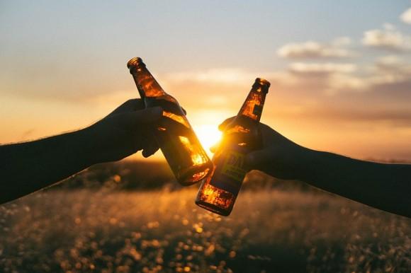 cheers-839865_640_e