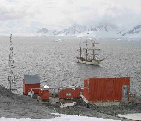 antarctica_9b