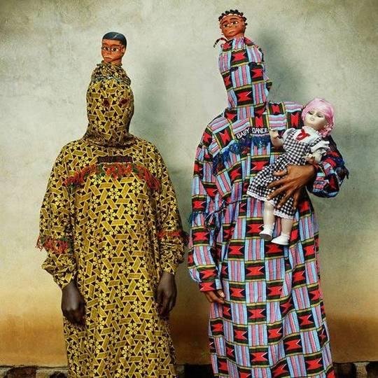 west-africa-costumes08