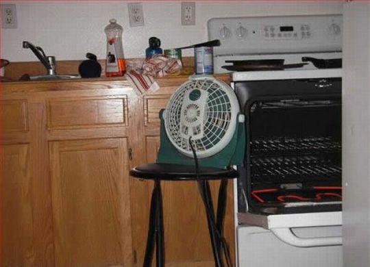 stupid_homemade_inventions_15