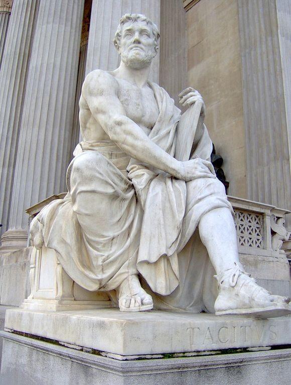 Tacitus_public_domain