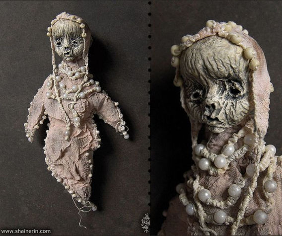 creepy_dolls_05
