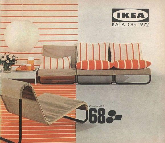 1972_e
