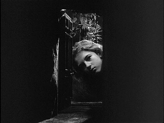 Alice in Wonderland  Jonathan Miller 1966_e