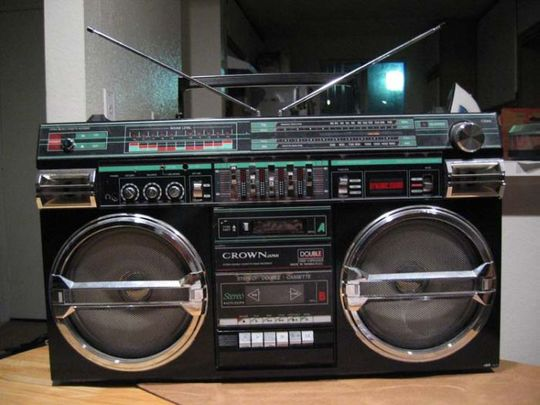 old_school_boomboxes_06