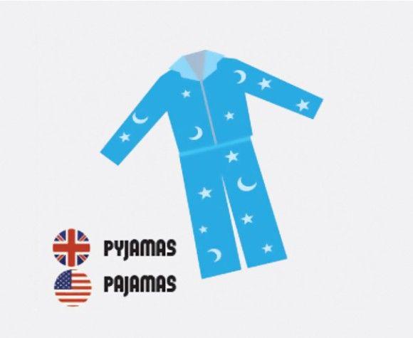 pyjamas-pajamas_e
