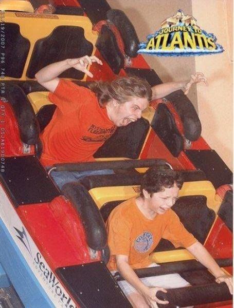roller_coaster_06