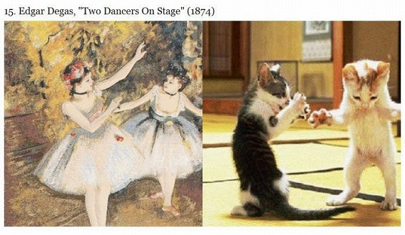 cats_imitating_art_15