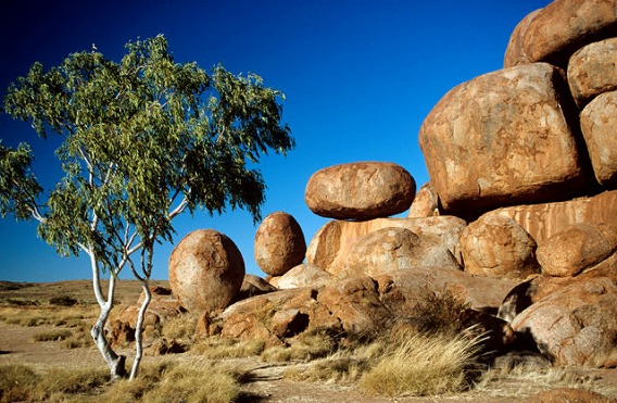 unusual_rock_formations_from_around_the_globe_640_19