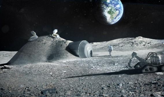 moonbase-4_e