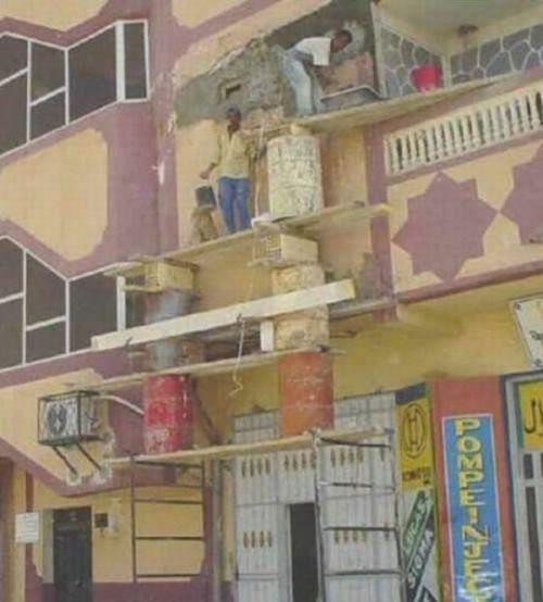 stupid_homemade_inventions_06