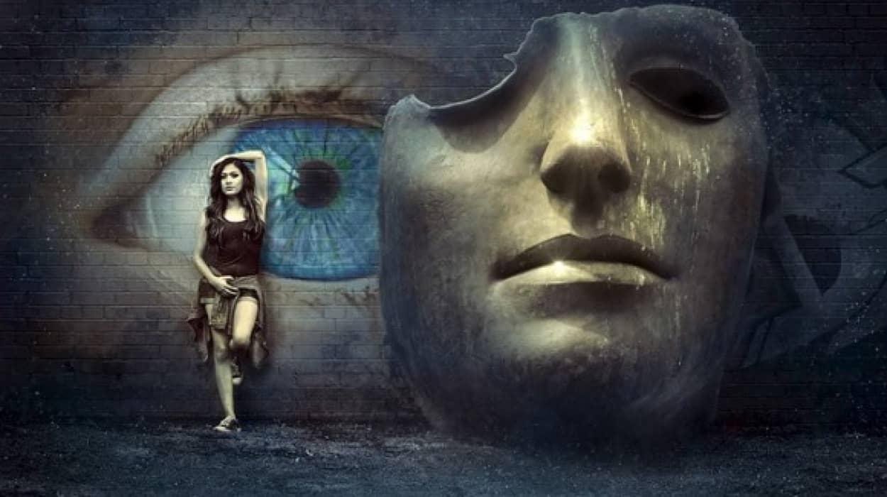 art cover_e