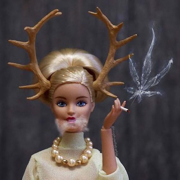 barbie11_e