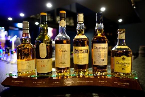 whiskey3