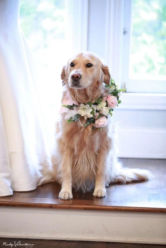 wedding2_e