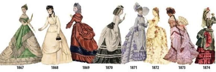 1867-1874_e